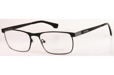 6eb9d10b078 Harley Davidson Eyewear HD0474 Progressive Prescription Eyeglasses ...