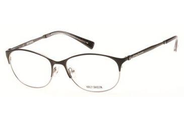62ad3febaa7 Harley Davidson Eyewear HD0516 Eyeglass Frames