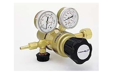 Harris Calorific Multistage Gas Regulators 3302647