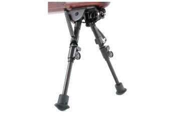 Harris Engineering Model BR Series 1A2 6-9 Bipod BR1A2