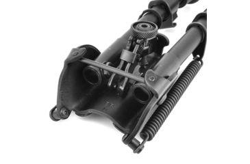7-Harris Engineering Model BRM Series 1A2 6-9in. Bipod