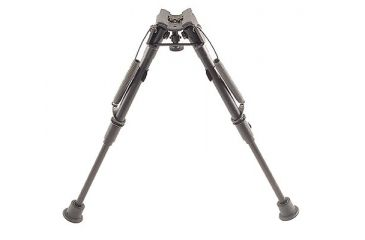 Harris Engineering Model L Series 1A2 9-12 Bipod