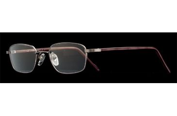 Hart Schaffner Marx HSM 612 SEHS 061200 Prescription Eyeglasses
