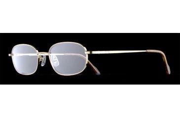 Hart Schaffner Marx HSM 615 SEHS 061500 Bifocal Prescription Eyeglasses