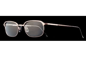 Hart Schaffner Marx HSM 717 SEHS 071700 Progressive Prescription Eyeglasses