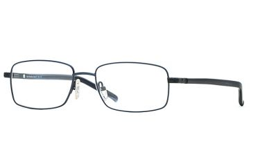 Hart Schaffner Marx HSM 742 SEHS 074200 Prescription Eyeglasses