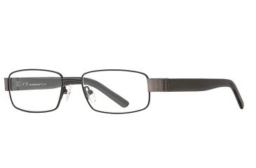 Hart Schaffner Marx HSM 748 SEHS 074800 Eyeglass Frames