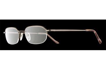 Hart Schaffner Marx HSM 808 SEHS 080800 Progressive Prescription Eyeglasses