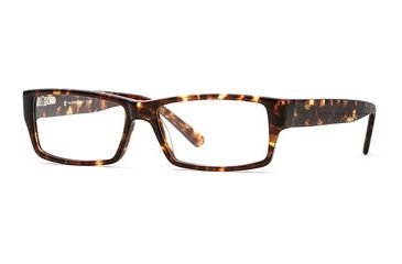 Hart Schaffner Marx HSM 921 SEHS 092100 Bifocal Prescription Eyeglasses - Tortoise SEHS 0921005440 TO