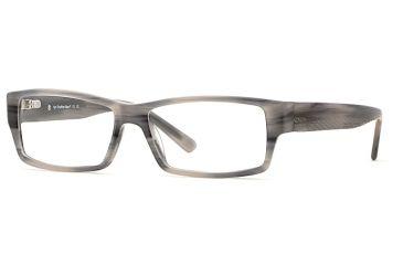 Hart Schaffner Marx HSM 921 SEHS 092100 Progressive Prescription Eyeglasses