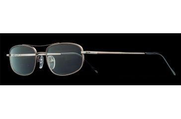 Hart Schaffner Marx HSM T-106 SEHS T10600 Prescription Eyeglasses