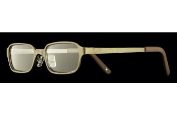 Hart Schaffner Marx HSM T-110 SEHS T11000 Bifocal Prescription Eyeglasses