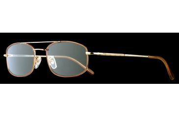 Hart Schaffner Marx HSM T-117 SEHS T11700 Progressive Prescription Eyeglasses