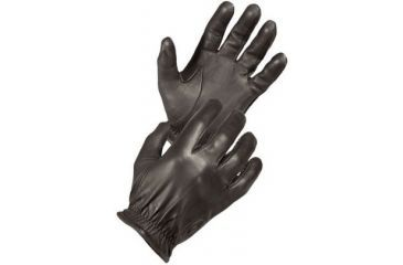 Hatch Fm2000 Friskmaster Glove Whoneywell Spectra 916 Black Medium 1011053