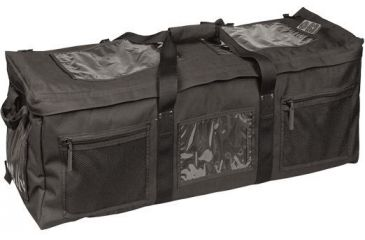 Hatch Giant SWAT Bag G3 1016