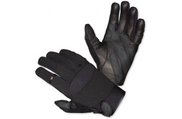 Hatch Handler Gloves HK9100