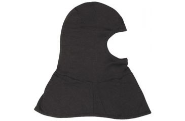 Hatch Heavyweight Bibbed Hood with NOMEX 1010469
