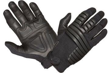 Hatch Mechanic's Glove FR with Nomex