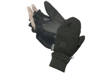 Hatch Mitten Re-Trak Glove