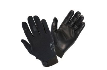 arctic guard gloves