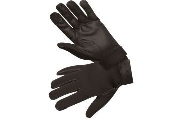 Hatch Postman Glove with Neoprene NS430P