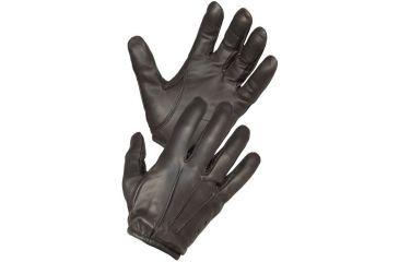Hatch Resister Glove with KEVLAR
