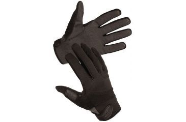 Hatch Street Guard Glove with KEVLAR SGK100
