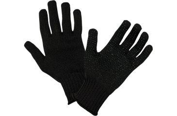 Hatch Super Dot Postal Gloves RDP55 S 1010999