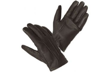 Hatch Tld40 Leather Dress Gloves Black Wthinsulate Insulation Large 1010652