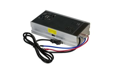 1-Hatsan TactAir 12V Power Supply for Spark Compressor