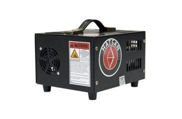 3-Hatsan TactAir Spark Portable PCP Compressor
