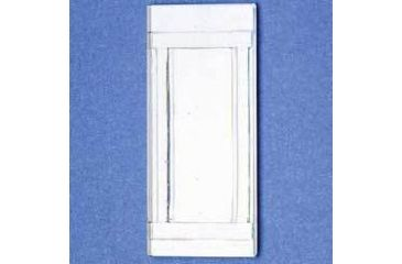 Hausser Cover Glass For 66197-008 801(5040)