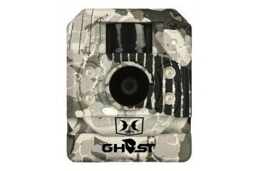 gamecam gratis