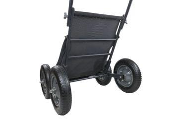5-Hawk Treestands Hawk Crawler Game Cart
