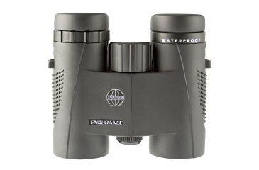 Hawke Sport Optics Endurance PC 8x32 Black Binoculars HA3942