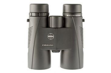 Hawke Sport Optics Endurance PC 8x42 Black Binoculars HA3944