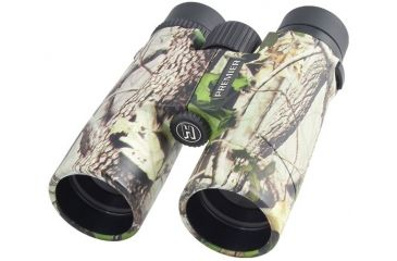 Hawke Sport Optics Ha3740 Premier Water Resistant 8x42 Camo Binoculars