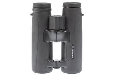 Hawke Sport Optics Ha3761 Sapphire ED Open Hinge 10x43 Black Binoculars