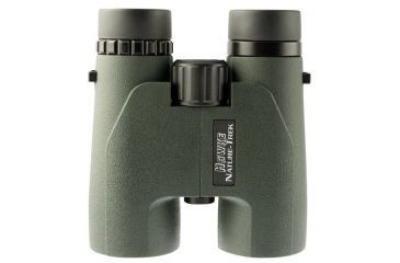 Hawke Sport Optics Ha3923 Nature Trek 10x42 Green Binoculars