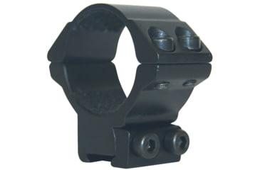 Hawke Sport Optics Hm6160 2pc 30mm 9 11mm Medium