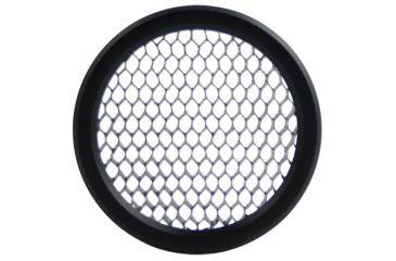 Hawke Sport Optics Hx3222 44mm Honeycomb Sunshade