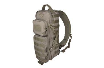 Hazard4 Evac Plan-B Sling Pack, Coyote EVC-PLB-CYT