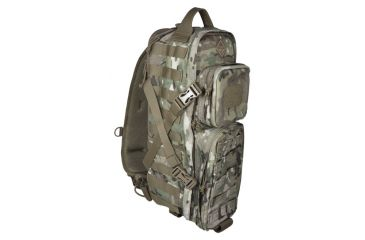 Hazard4 Evac Plan-B Sling Pack, MultiCam EVC-PLB-MTC