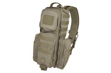Hazard4 Evac Rocket Sling Pack, Coyote EVC-RKT-CYT