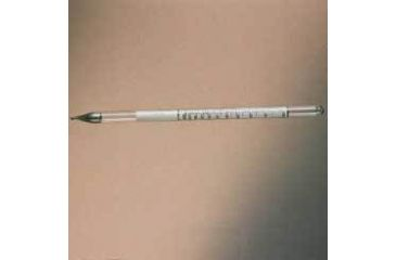 HB Instrument Company Baum and Specific Gravity Hydrometer 50260 Vwr Hydrometer Combined