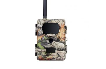 1-HCO Outdoor Products Uway MB600 3G Wireless Blackout HD Camera