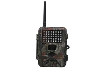 2-HCO Outdoor Products Wireless IR Digital Scouting Camera