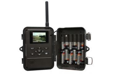 3-HCO Outdoor Products Wireless IR Digital Scouting Camera