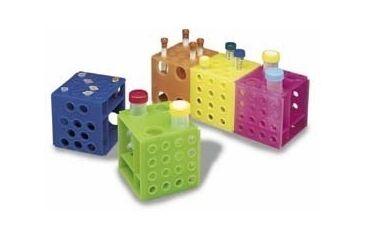 Heathrow Cube Racks HS29050A