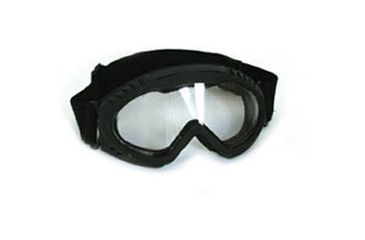 BlackHawk HellStorm Special Operations Tactical Goggles 8118